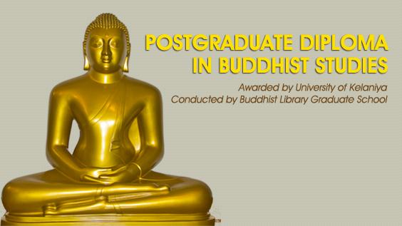 PennsylvaniaKantner Buddhist Dating