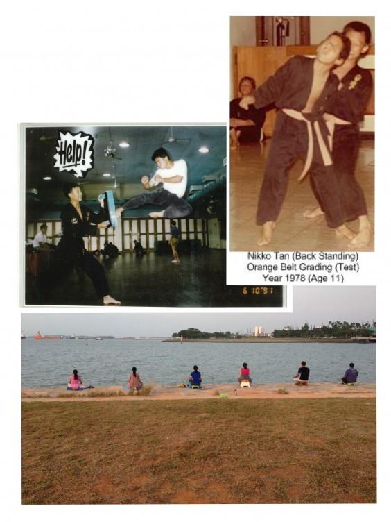 BL-Book-Club-Martial-Arts-2