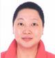 Dr Lee Foong Ming