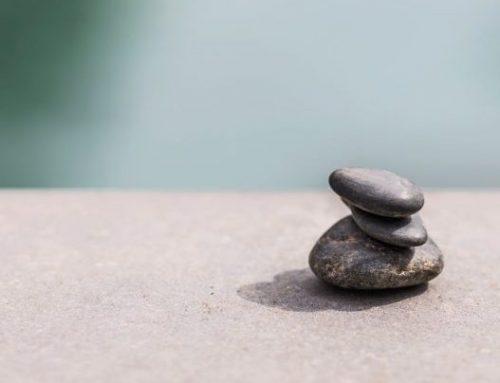 Tuesday Meditation & Dhamma Talk