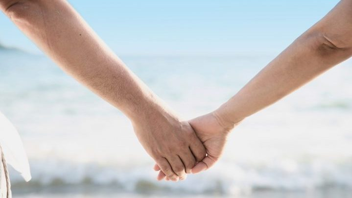 Relationship Workshop – Cultivating better understanding, empathy and kindness better couples